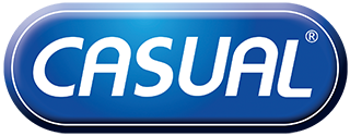 casual-logo.png (45 KB)