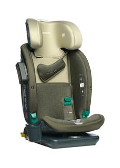 İdealfix Plus i-Size 76-150 cm / ≌ 9 kg - ≌ 36 kg İsofixli Oto Koltuğu - Thumbnail